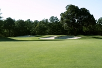 Little River Golf Course0063