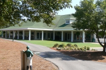 longleaf clubhouse1